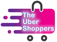 The Uber Shoppers